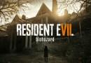 Resident Evil 7 recenzja tego koszmaru z piekła rodem.