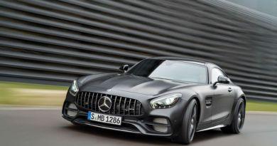 Daimler AG – cyfrowa transformacja z dużymi danymi i AI