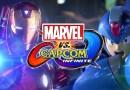 Marvel vs Capcom Infinite – tą grę szybko zapomnimy?