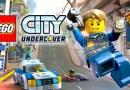 Lego Undercover – GTA dla najmłodszych