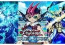 Yu-Gi-Oh duel links dobre odzwierciedlenie karcianki?