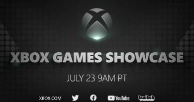 Skrót Xbox Game Showcase. Jakie gry zaprezentował Microsoft?