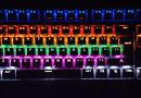 Klawiatura dla graczy LIOCAT KX 365 CM – recenzja
