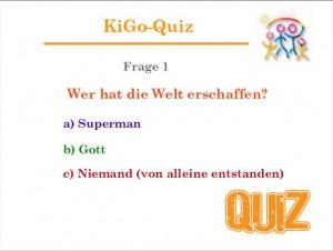 KiGo-Quiz