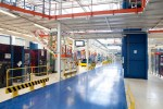 otimizarprocessosparafabrica-otimizar-processos-para-fabrica-layoutdefabrica-layout-de-fabrica-