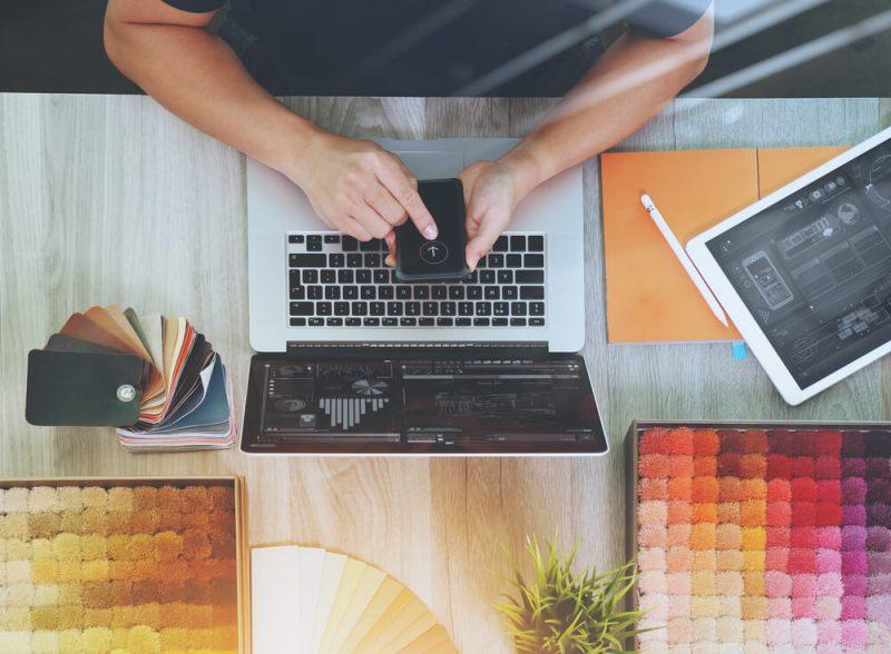 design inovador tendências para designers de interiores
