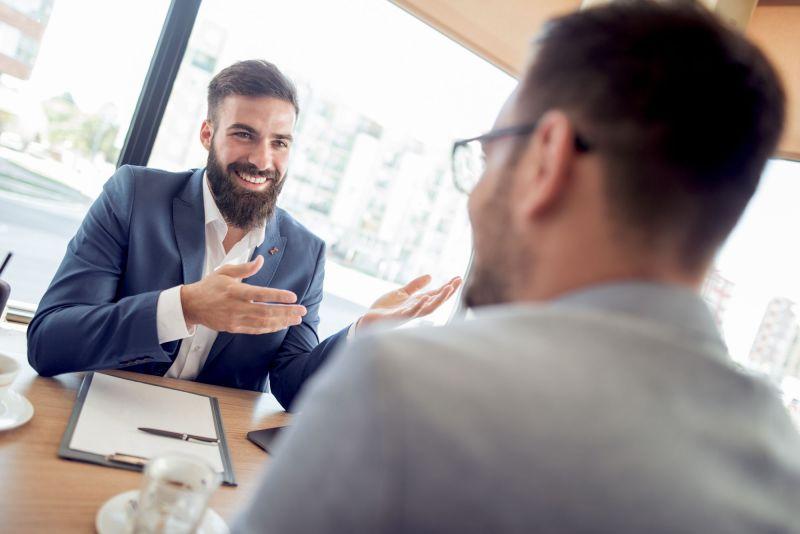 gestão de pessoas o que é e como aplicar em seu negócio