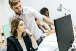 gestão de projetos pode ajudar sua loja