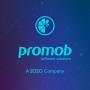 Promob