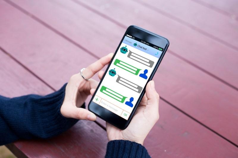Atendimento virtual conheça as 9 melhores ferramentas