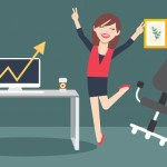Kadın Girişimcilere Destek Veren Kurum ve Kuruluşlar