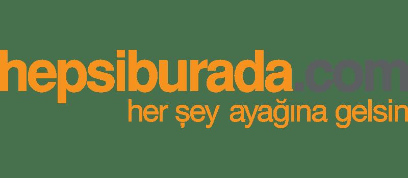 hepsiburada logo ile ilgili görsel sonucu