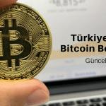 Türkiye'deki Bitcoin Borsaları – Güncel Liste 2018