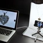 E-Ticarette Ürün Fotoğrafları Nasıl Olmalı?