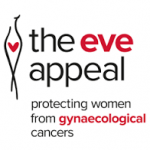 Eve Appeal logo