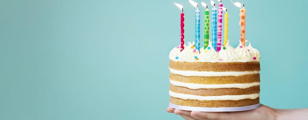 ProPR Consulting fête son deuxième anniversaire !