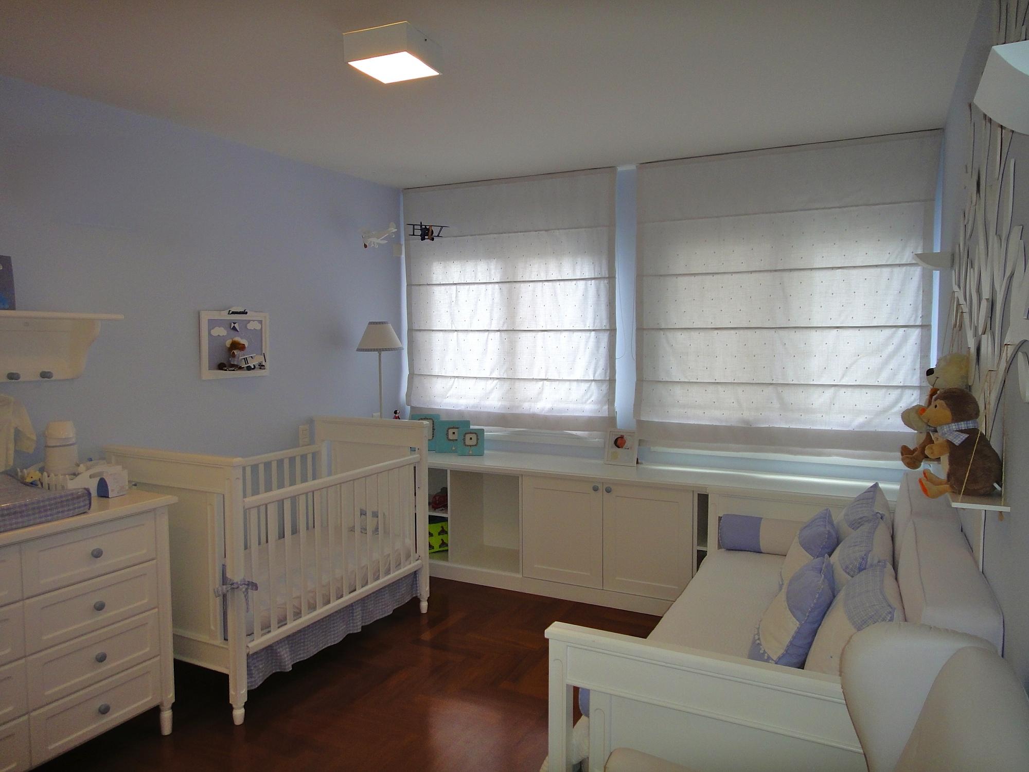 ideias-decoracao-quarto-bebe
