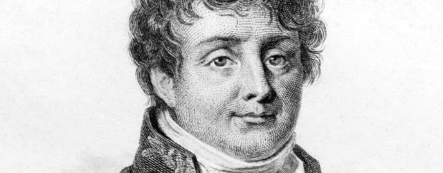 10 Great Fourier Transform Links
