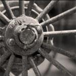 Aliasing, Orders and Wagon Wheels