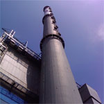 PROTOR Vibration Condition Monitoring System Installed in Three Thermal Power Plants in Spain for Iberdrola