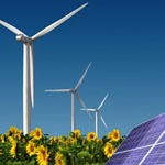 10 Great Renewable Energy Videos