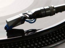 Sound, Vibration & Acoustics Digest #2