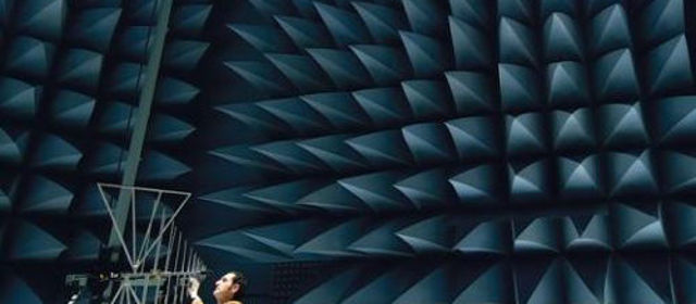 Sound, Vibration & Acoustics Digest #11