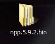 notepad_04