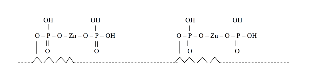 fosfatado