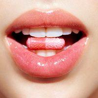 Medication Intake Tracking - Smart Pill Box
