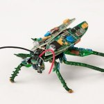 Raspberry Pi – Automated manufacturing of PCB's