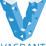 Vagrant makes it easy to use mBed GCC Toolchains