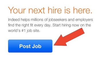 Your Next Hire