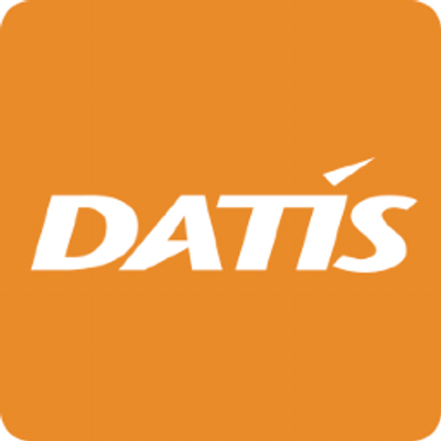 DATIS HR Cloud