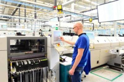 fabrication-PC-thomson-computing