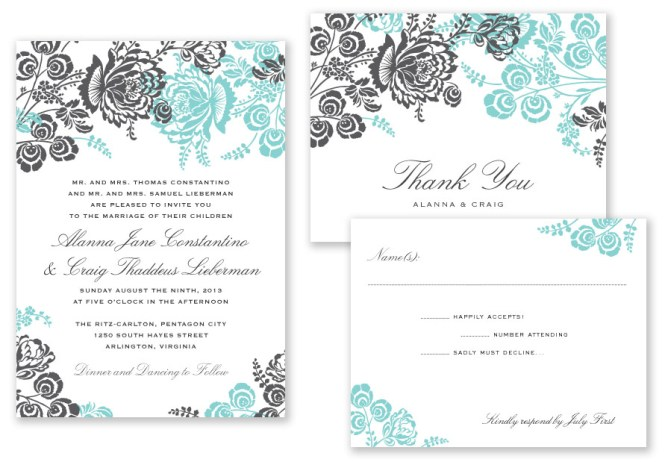 Best Fonts For Wedding Invitations Template 7qkadc2x