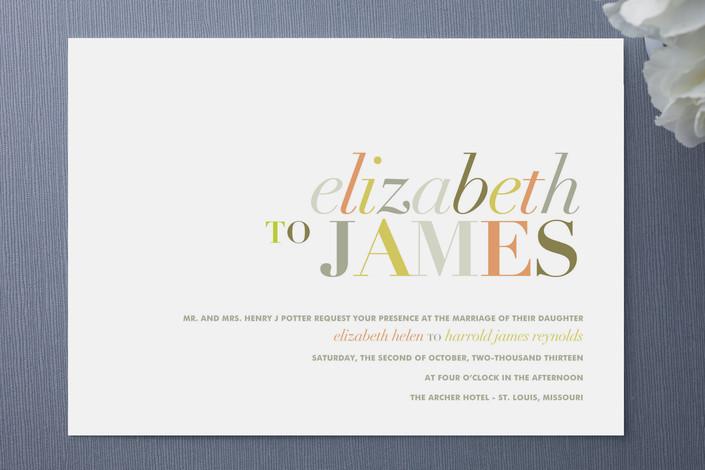 This Invite