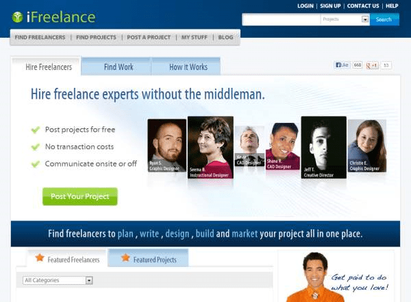 Find Freelance Jobs & Freelancers - iFreelance.com - Google Chrome_2013-09-17_14-00-01