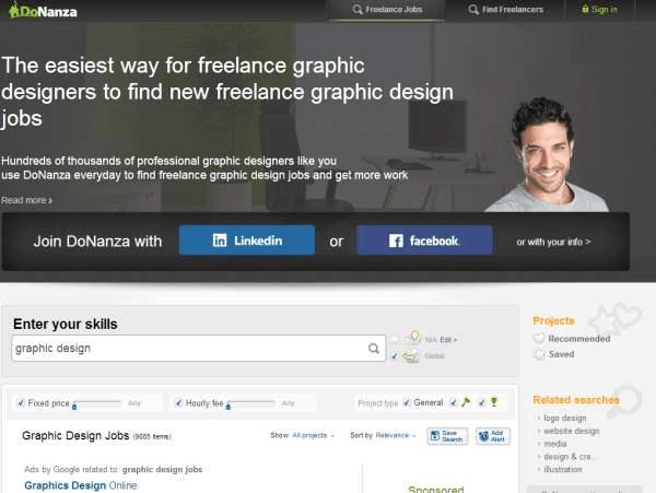 Freelance Graphic Design Jobs - Google Chrome_2013-09-17_12-57-23