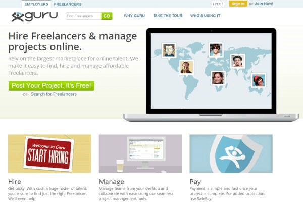 Guru.com – Find Freelancers for Hire. Get Your Project Done. - Google Chrome_2013-09-17_13-57-57