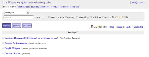 SF bay area artmediadesign jobs classifieds - craigslist - Google Chrome_2013-09-17_14-02-13