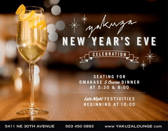 10 Cool New Year s Eve Designs NEW YEAR S EVE AT YAKUZA   Google Chrome 2013 12 10 14 58 29