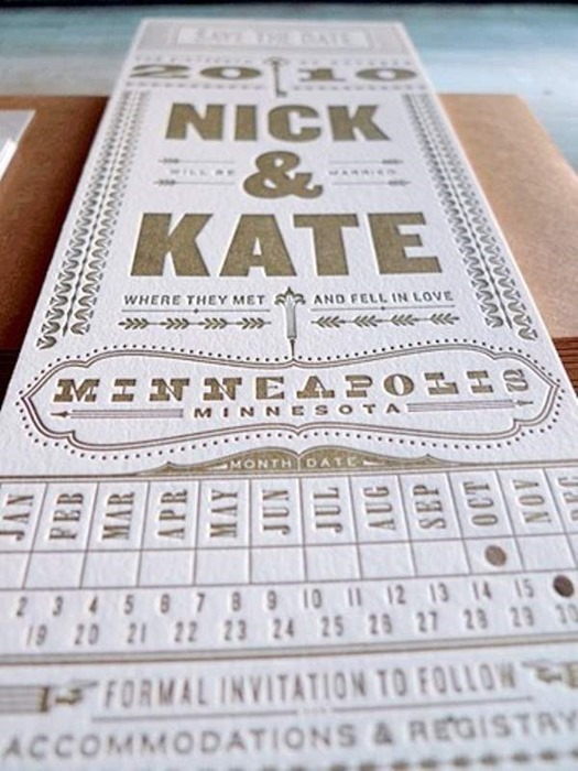 Marvelous Funky Wedding Invites 79 About Remodel Invitations With