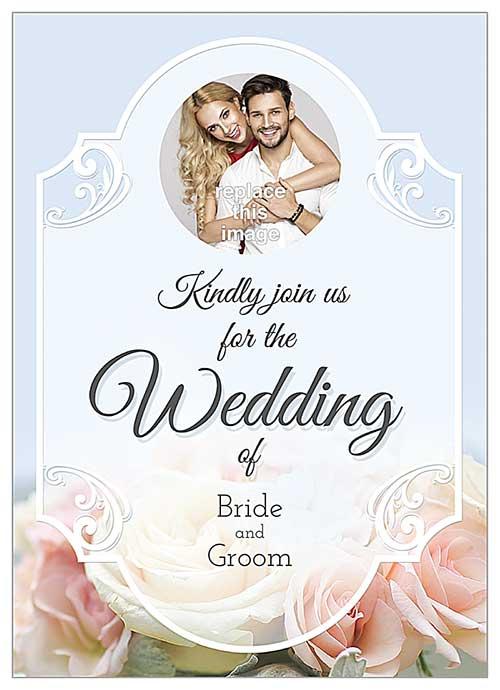 Fl Wedding