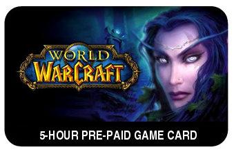 wow_hours