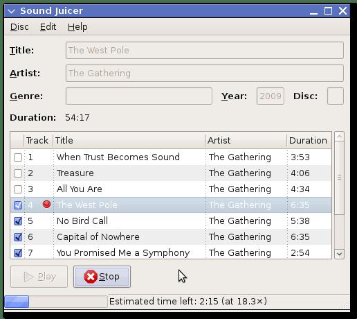 screenshot-sound-juicer