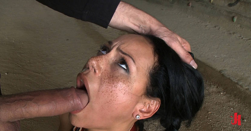 Anal Sex - All Posts On Public Disgrace Tagged With Anal Sex-1536