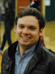 Brennan Photo