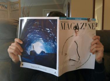 big-image-3