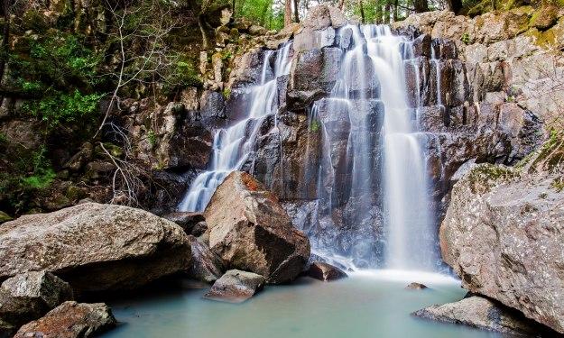 Linda.Falls.1.1392